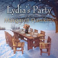 Lydia's Party