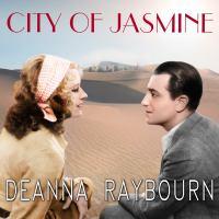 City of Jasmine
