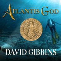 Atlantis God
