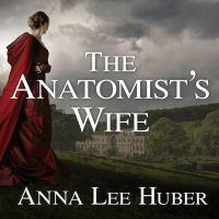 Anatomist's Wife, The