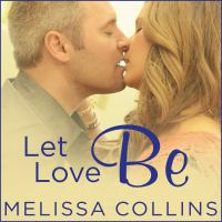 Let Love Be