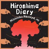 Hiroshima Diary