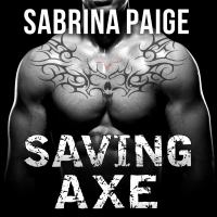 Saving Axe