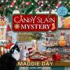 Candy slain murder