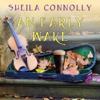 An Early Wake