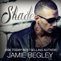 SHADE : DOWNLOADABLE AUDIOBOOK