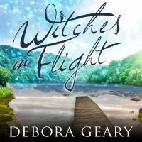 Witches in Flight