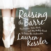 Raising the Barre
