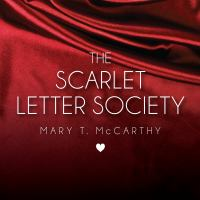 The Scarlet Letter Society