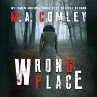 Wrong Place