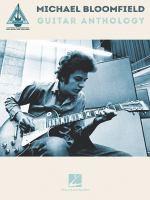 Guitar Anthology