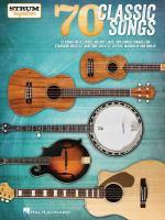 70 Classic Songs