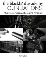 The Blackbird Academy Foundations