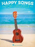 Happy Songs for Ukulele