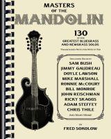 Masters of the mandolin