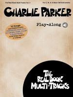 Real book multi-tracks