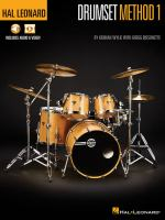 Drumset Method