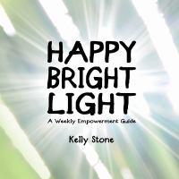 Happy Bright Light