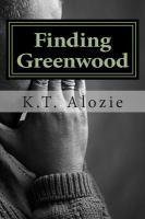 Finding Greenwood