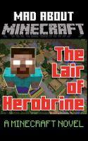 The Lair of Herobrine