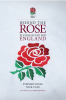 Behind The Rose