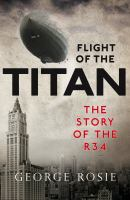Flight Of The Titan