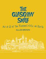 Glasgow Smile