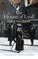 House of Lyall
