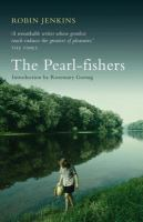 Pearl-fishers