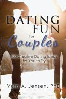 Dating Fun for Couples