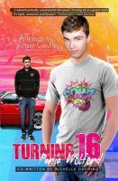 Turning 16