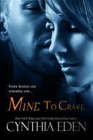 Mine to Crave