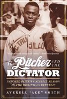 The Pitcher and the Dictator