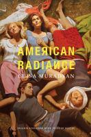 American Radiance