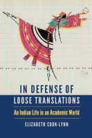 In Defense of Loose Translations