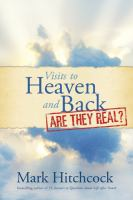 Visits to Heaven and Back