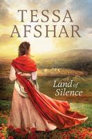 Land of Silence