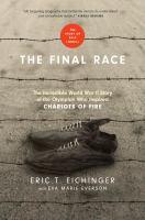The Final Race
