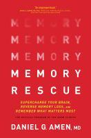 Memory Rescue