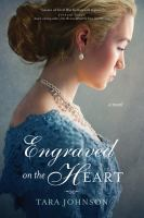 Engraved on the Heart