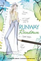 Runway Rundown