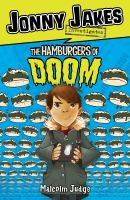 The Hamburgers of Doom