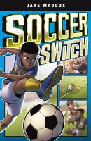 Soccer Switch