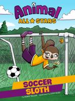 Soccer Sloth