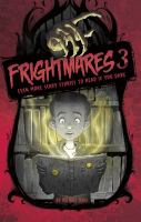 Frightmares 3