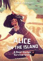 Alice on the Island