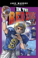 In the Red Zone