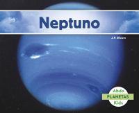 Neptuno / Neptune