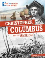 Christopher Columbus and the Americas