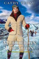 Murder on Location
